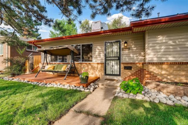 7730 King Street, Westminster, CO 80030 (#8520265) :: My Home Team