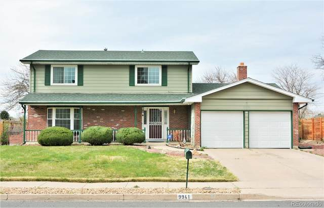 9941 E Cornell Avenue, Denver, CO 80231 (#8520525) :: Briggs American Properties
