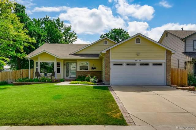 11254 Chase Court, Westminster, CO 80020 (#8520994) :: The DeGrood Team