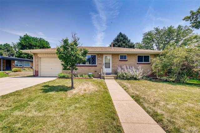 7810 Grove Street, Westminster, CO 80030 (MLS #8521023) :: Clare Day with Keller Williams Advantage Realty LLC