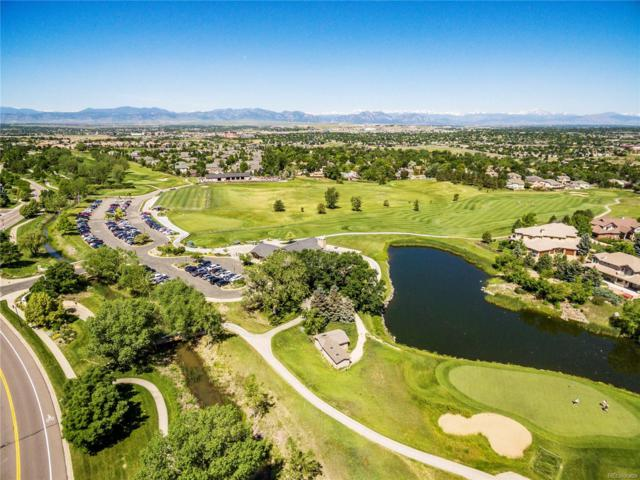 10867 Legacy Ridge Way, Westminster, CO 80031 (#8521104) :: The Peak Properties Group