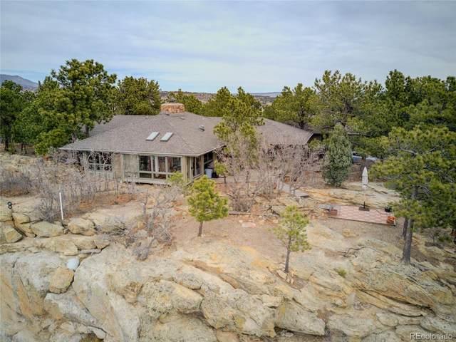 Address Not Published, , CO  (#8522785) :: Venterra Real Estate LLC