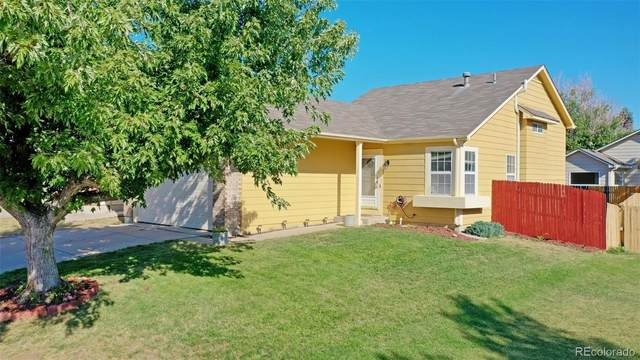 19975 E Lehigh Place, Aurora, CO 80013 (MLS #8523400) :: 8z Real Estate