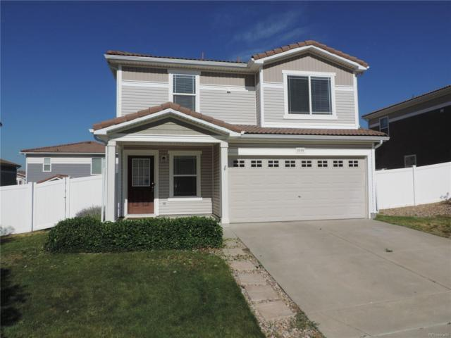 5569 Gibraltar Street, Denver, CO 80249 (#8524651) :: Wisdom Real Estate