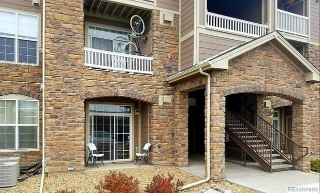 7440 S Blackhawk Street #4104, Englewood, CO 80112 (#8528679) :: Berkshire Hathaway Elevated Living Real Estate