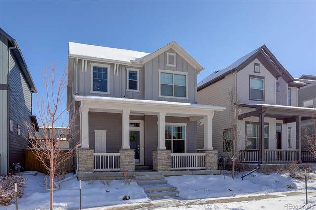 6074 Alton Street, Denver, CO 80238 (#8528972) :: The Margolis Team