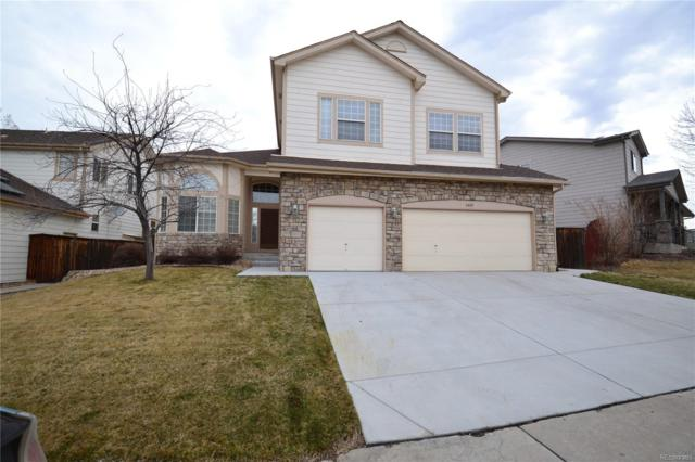 1400 W 12th Avenue, Broomfield, CO 80020 (#8530435) :: The Heyl Group at Keller Williams
