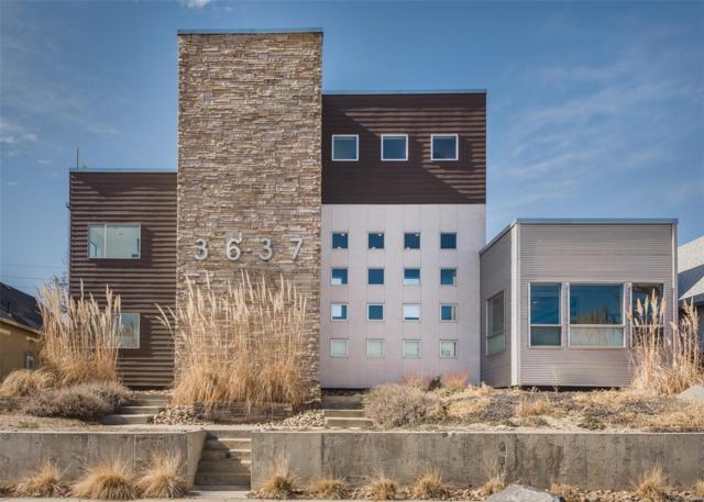 3637 Kalamath Street, Denver, CO 80211 (#8531574) :: Bring Home Denver