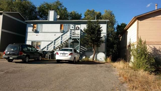 1920 W Yampa Street, Colorado Springs, CO 80904 (MLS #8532253) :: 8z Real Estate