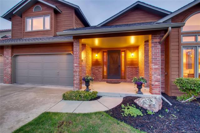 680 W Hickory Street, Louisville, CO 80027 (#8532606) :: The Healey Group