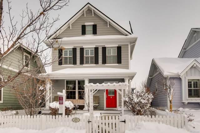 3444 Wabash Street, Denver, CO 80238 (#8533104) :: Bring Home Denver with Keller Williams Downtown Realty LLC