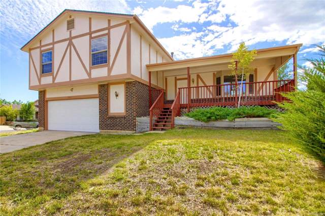6002 W 113th Avenue, Westminster, CO 80020 (#8534914) :: HomePopper