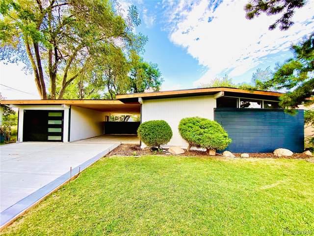 5765 E Mexico Avenue, Denver, CO 80224 (MLS #8536493) :: 8z Real Estate