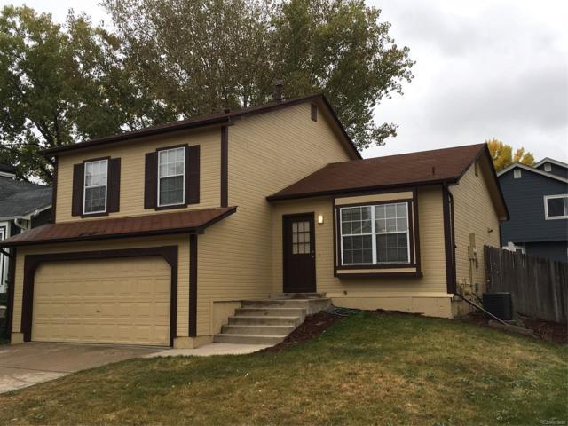 3218 Meadow Avenue, Broomfield, CO 80020 (MLS #8536623) :: 8z Real Estate