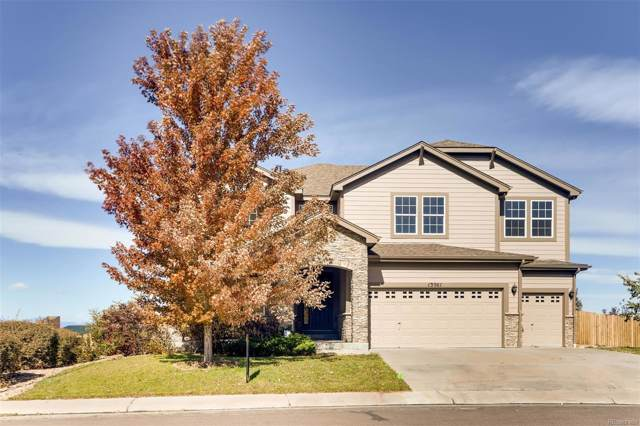 13961 Albion Way, Thornton, CO 80602 (#8537731) :: Mile High Luxury Real Estate