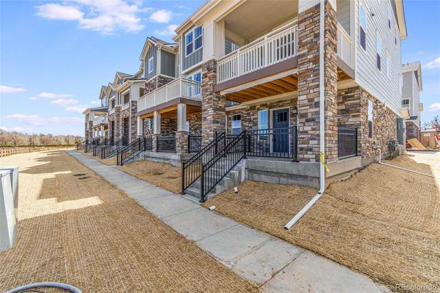 9732 Ames Street, Westminster, CO 80020 (#8539284) :: The Harling Team @ Homesmart Realty Group