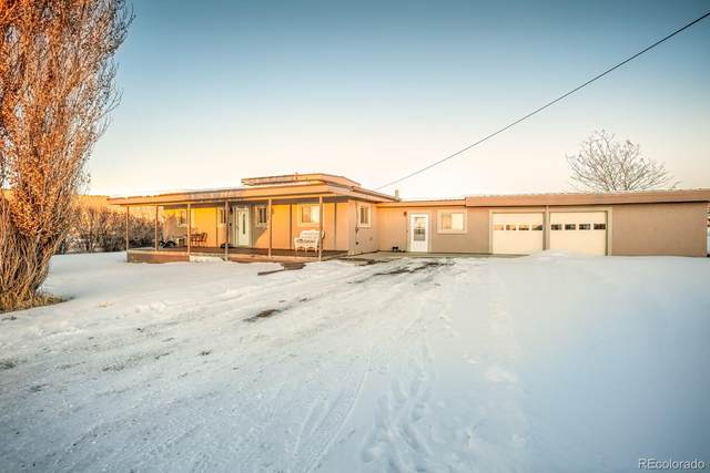2403 E Main, Rangely, CO 81648 (MLS #8539513) :: 8z Real Estate