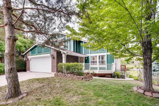 4610 W 108th Place, Westminster, CO 80031 (#8540125) :: Wisdom Real Estate
