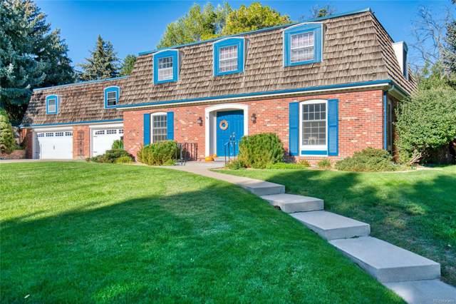839 Briarwood Court, Longmont, CO 80501 (MLS #8541475) :: 8z Real Estate
