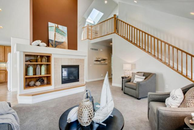 11123 Bryant Mews, Westminster, CO 80234 (#8542405) :: The Heyl Group at Keller Williams