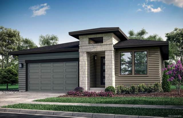 2651 San Cristobal Court, Timnath, CO 80547 (#8543981) :: 5281 Exclusive Homes Realty