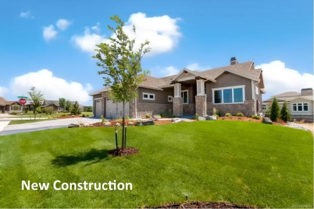 4049 Grand Park Drive, Timnath, CO 80547 (#8545246) :: Bring Home Denver with Keller Williams Downtown Realty LLC