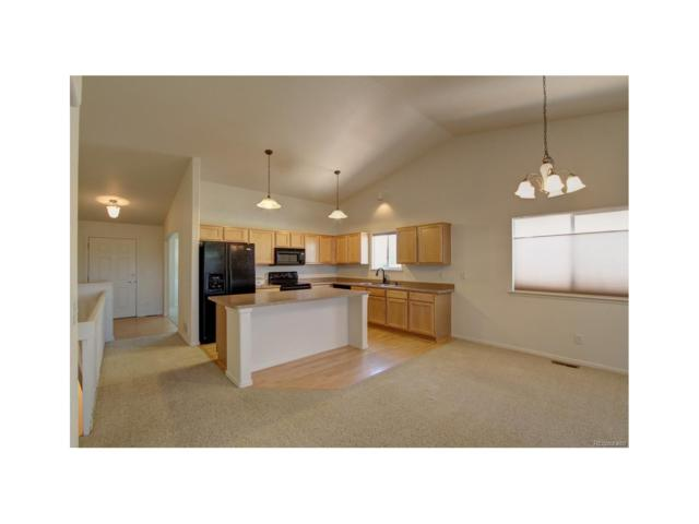 11346 Newport Street, Thornton, CO 80233 (MLS #8547043) :: 8z Real Estate
