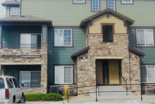 5255 Memphis Street #1209, Denver, CO 80239 (#8547224) :: Venterra Real Estate LLC