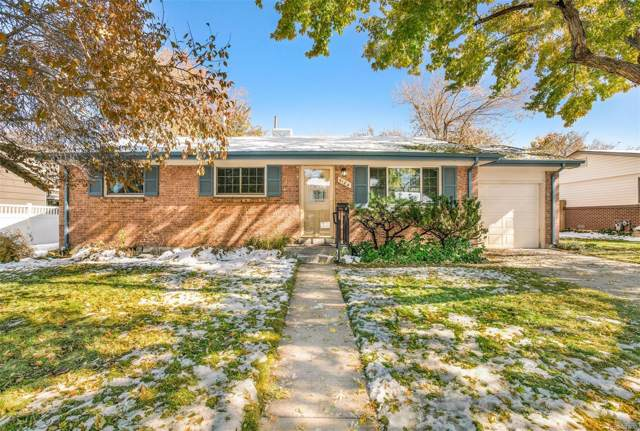 6184 Urban Court, Arvada, CO 80004 (#8549881) :: The Heyl Group at Keller Williams