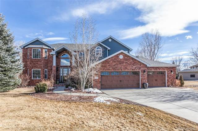 5986 Snowy Plover Court, Fort Collins, CO 80528 (#8551070) :: The DeGrood Team