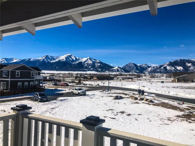 120 Barnwood Circle, Buena Vista, CO 81211 (MLS #8552577) :: Bliss Realty Group