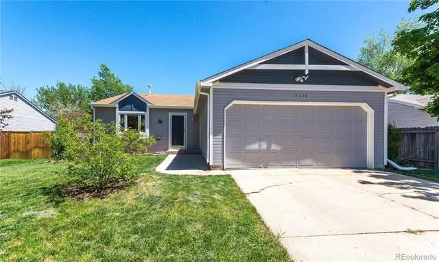 3130 Sharps Street, Fort Collins, CO 80526 (MLS #8552867) :: 8z Real Estate