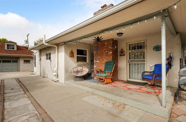 6761 Green Court, Denver, CO 80221 (#8552901) :: Berkshire Hathaway HomeServices Innovative Real Estate