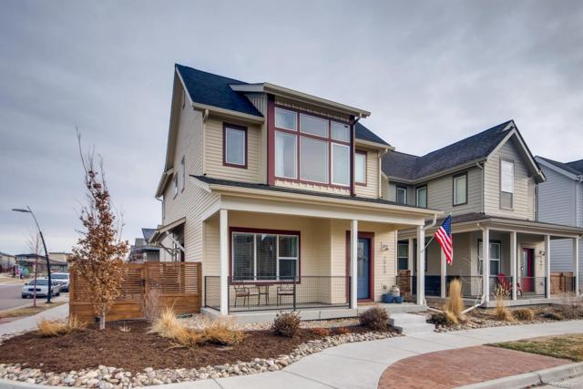 1953 W 66th Avenue, Denver, CO 80221 (#8553230) :: The Heyl Group at Keller Williams
