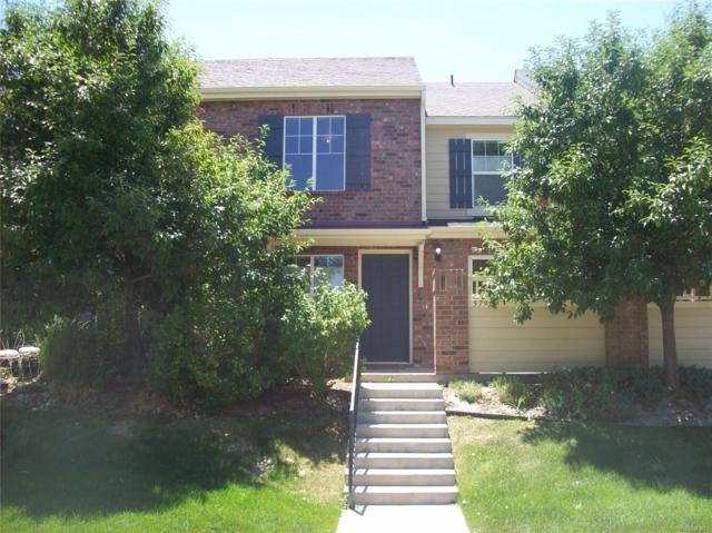 579 Alton Way C, Denver, CO 80230 (#8555204) :: Bring Home Denver