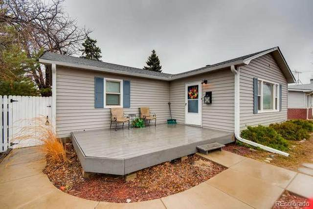 1330 Strong Street, Brighton, CO 80601 (#8555325) :: HomeSmart Realty Group