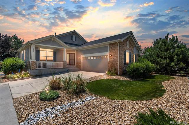 1430 Red Poppy Way, Brighton, CO 80601 (#8555340) :: The Colorado Foothills Team   Berkshire Hathaway Elevated Living Real Estate