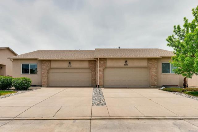 4562 Windmill Creek Way, Colorado Springs, CO 80911 (#8555871) :: Wisdom Real Estate