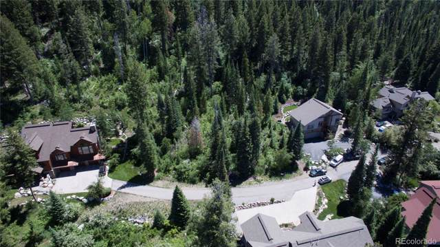 2425 Clubhouse Drive, Steamboat Springs, CO 80487 (#8556128) :: The Gilbert Group