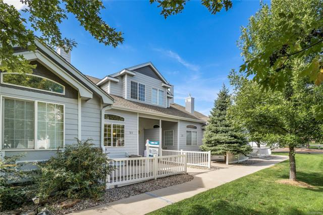 51 Sebring Lane, Johnstown, CO 80534 (MLS #8556265) :: 8z Real Estate