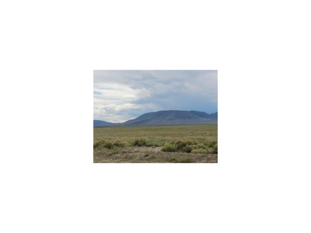 41 Kayenta Trail, San Luis, CO 81152 (MLS #8557194) :: 8z Real Estate