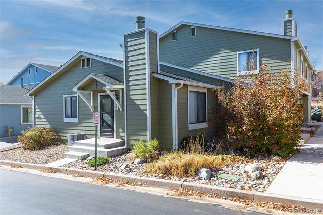 2762 Hearthwood Lane, Colorado Springs, CO 80917 (#8558172) :: Symbio Denver