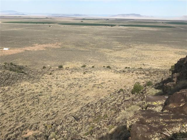 Cavalry Trail, San Luis, CO 81152 (#8560436) :: The Healey Group
