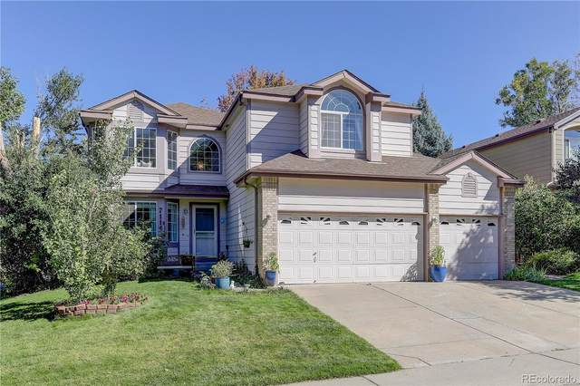 7114 S Acoma Way, Littleton, CO 80120 (MLS #8560484) :: 8z Real Estate