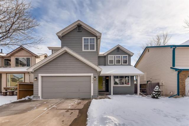 3218 W 126th Avenue, Broomfield, CO 80020 (#8564185) :: The Heyl Group at Keller Williams