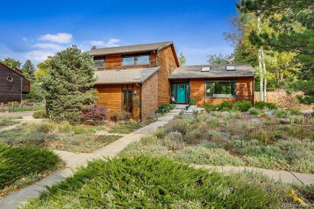 2593 Kalmia Avenue, Boulder, CO 80304 (#8564596) :: Berkshire Hathaway Elevated Living Real Estate