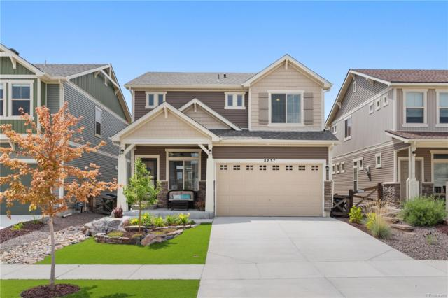 8237 Longleaf Lane, Colorado Springs, CO 80927 (#8565148) :: Bring Home Denver