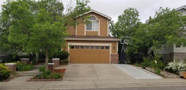 5961 S Zeno Court, Aurora, CO 80016 (#8565929) :: Wisdom Real Estate