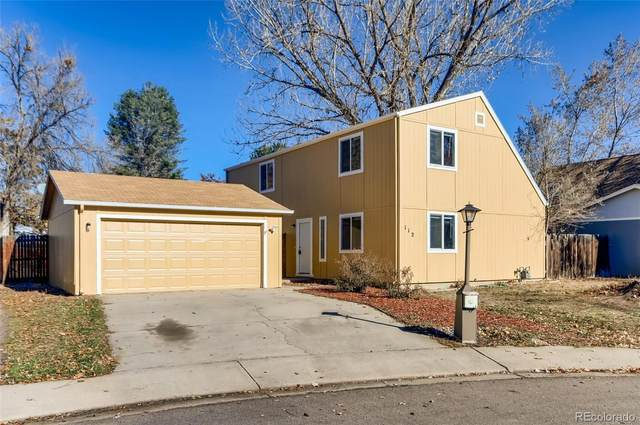 112 Chinook Place, Longmont, CO 80504 (#8566000) :: The DeGrood Team