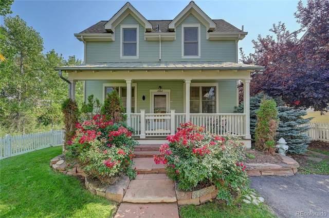 2662 Tumwater Lane, Boulder, CO 80304 (MLS #8566058) :: Find Colorado